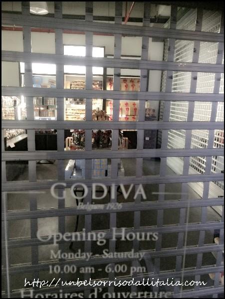 Godiva04