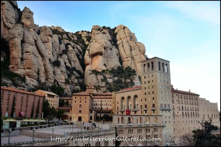 Montserrat05