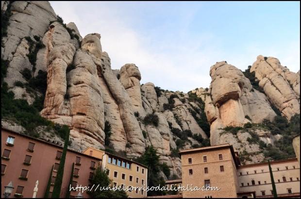 Montserrat06