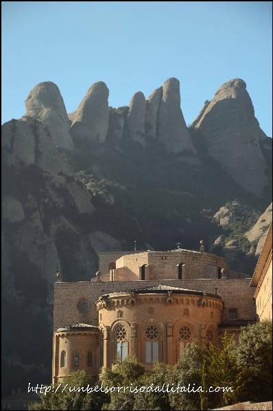 Montserrat09