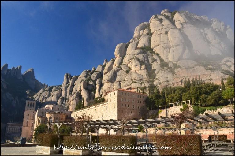 Montserrat10