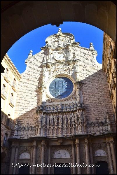 Montserrat15