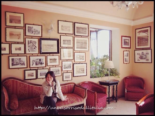Pisa Hotel01