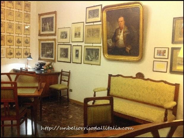 Pisa Hotel03