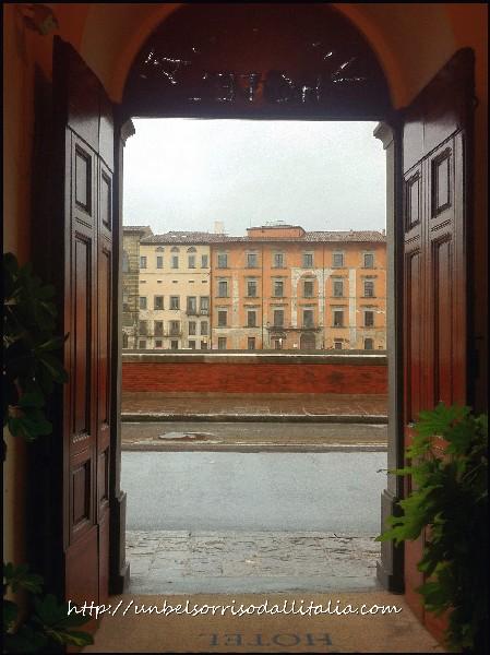 Pisa Hotel04