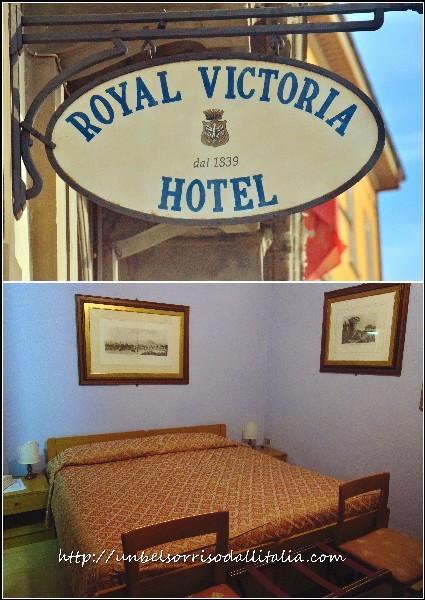Pisa Hotel07