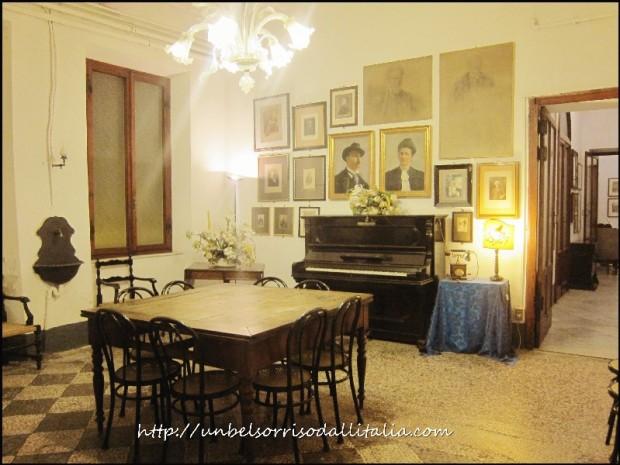 Pisa Hotel09