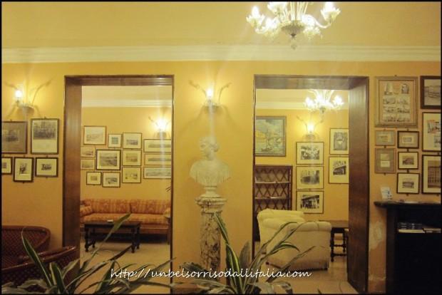 Pisa Hotel10