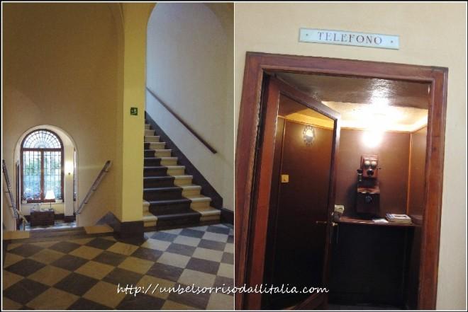 Pisa Hotel12