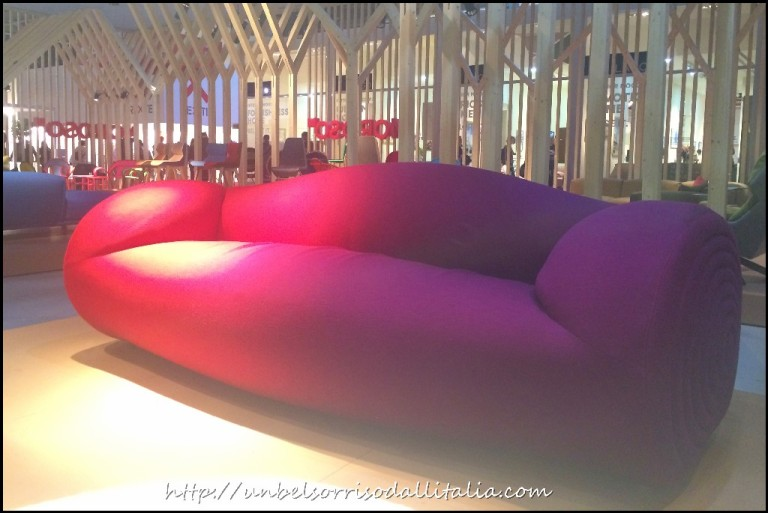 SaloneDelMobile03