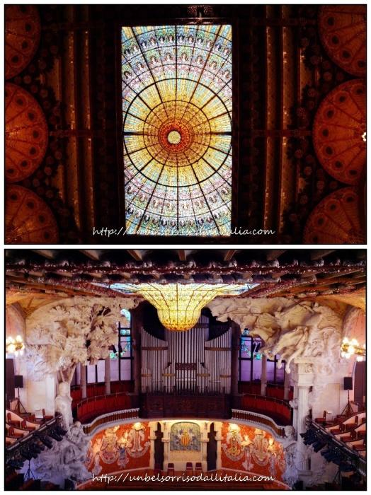 teatro barcelona03_副本