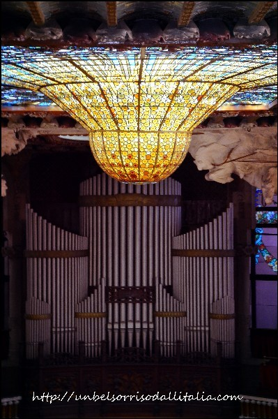 teatro barcelona05