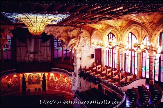 teatro barcelona06