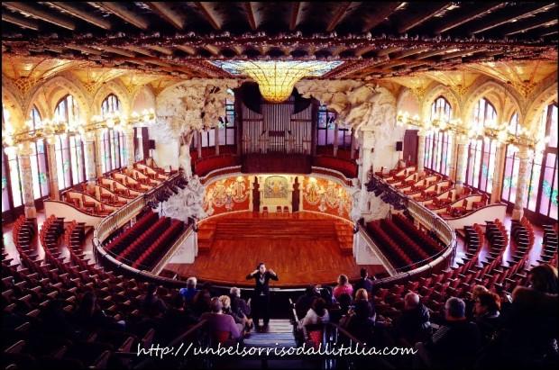 teatro barcelona07