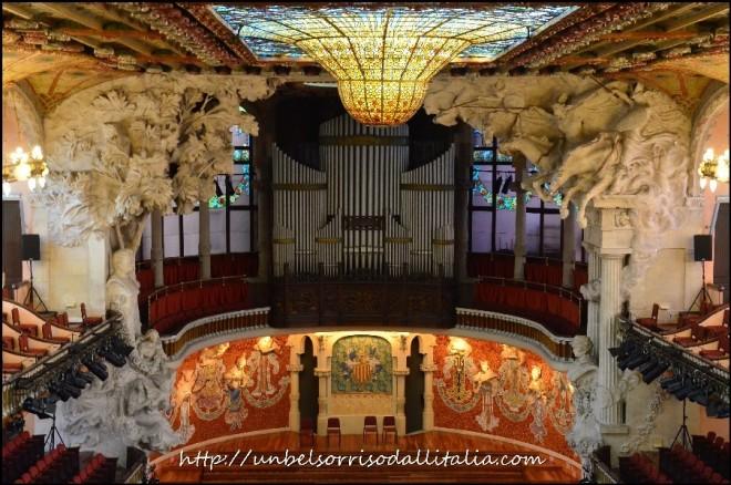 teatro barcelona09
