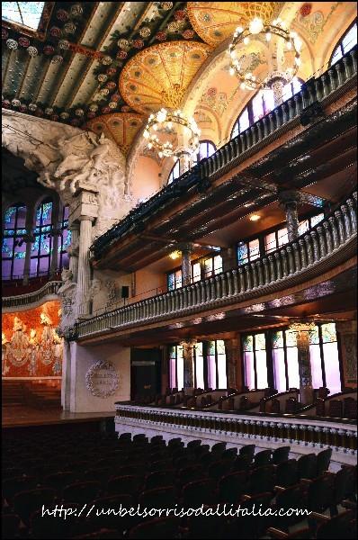 teatro barcelona14