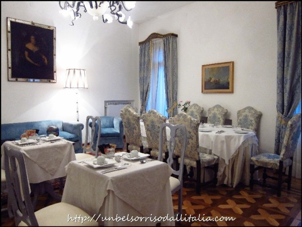 Venice Hotel03
