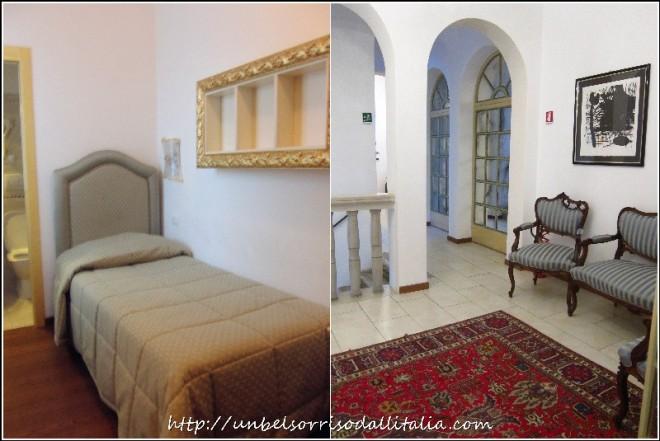 Venice Hotel05