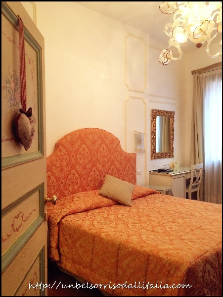 Venice Hotel09