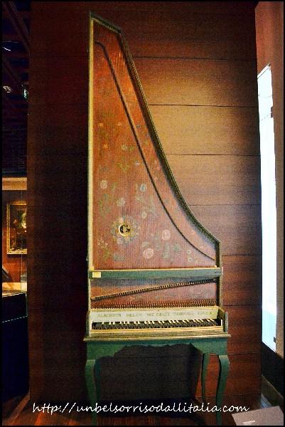 MusicMuseumBelgium02