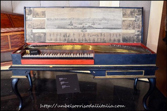 MusicMuseumBelgium03