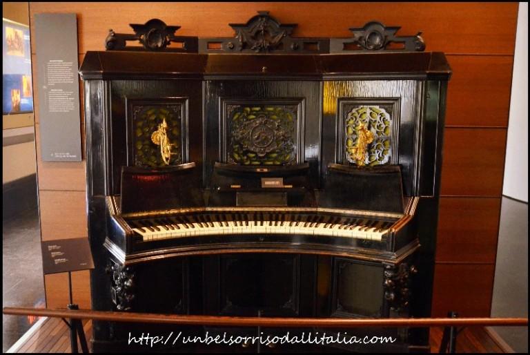 MusicMuseumBelgium04