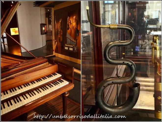 MusicMuseumBelgium08