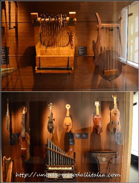 MusicMuseumBelgium10