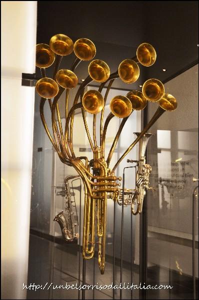 MusicMuseumBelgium11