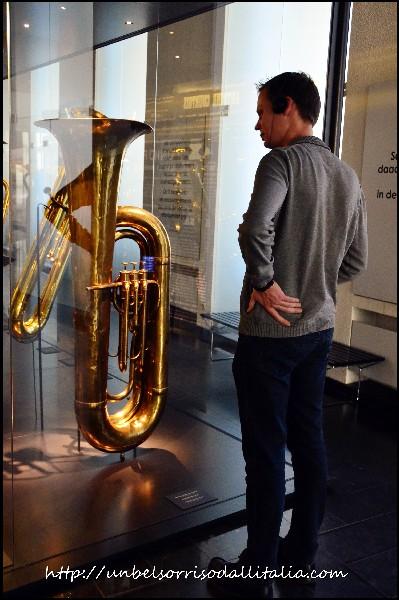MusicMuseumBelgium12