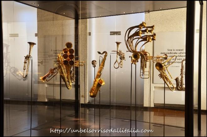 MusicMuseumBelgium13