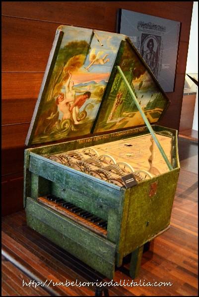 MusicMuseumBelgium14