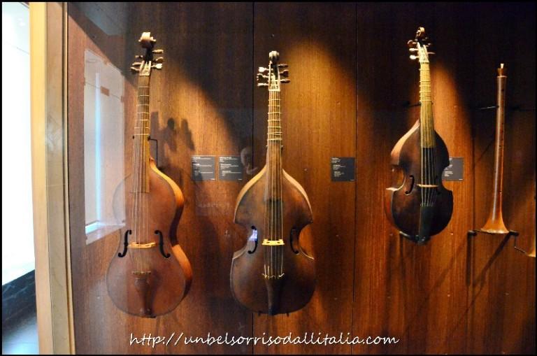 MusicMuseumBelgium15