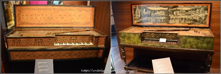 MusicMuseumBelgium17