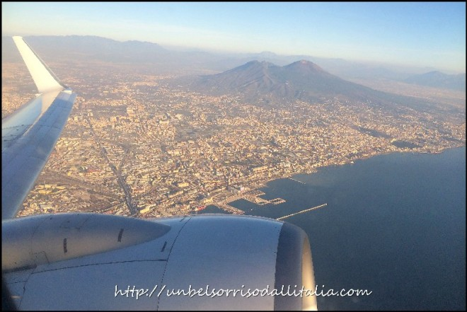 NaplesAirport04