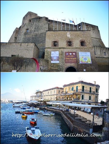 NaplesCastello05