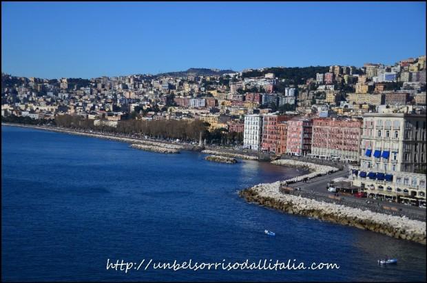 NaplesCastello07