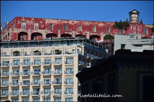 NaplesCastello11
