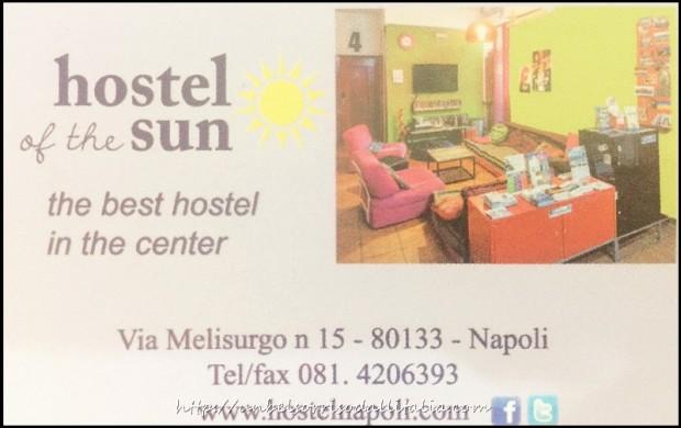 NaplesHostel04