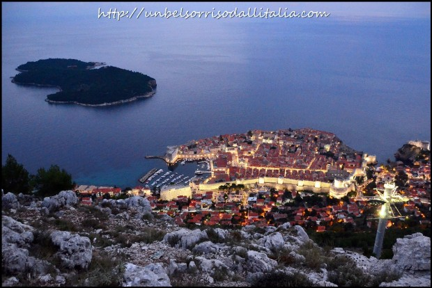 DubrovnikCableCar01