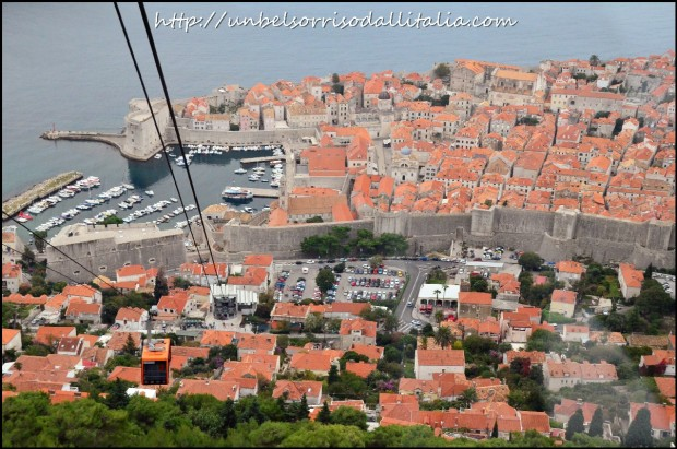 DubrovnikCableCar03
