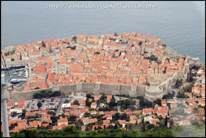 DubrovnikCableCar04