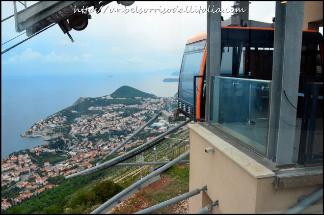 DubrovnikCableCar05