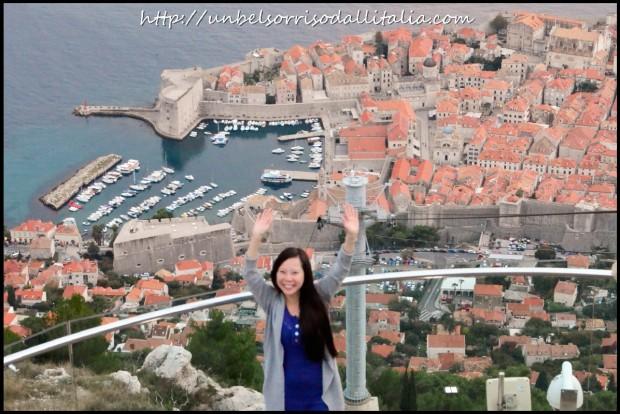 DubrovnikCableCar06