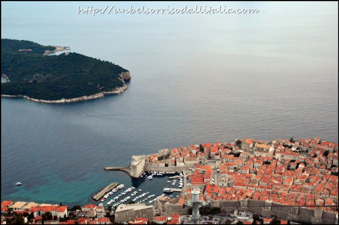 DubrovnikCableCar07