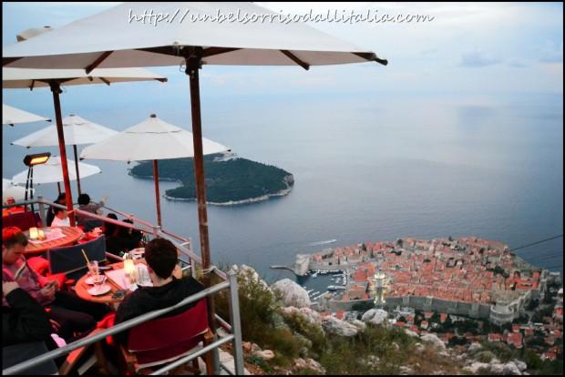 DubrovnikCableCar08