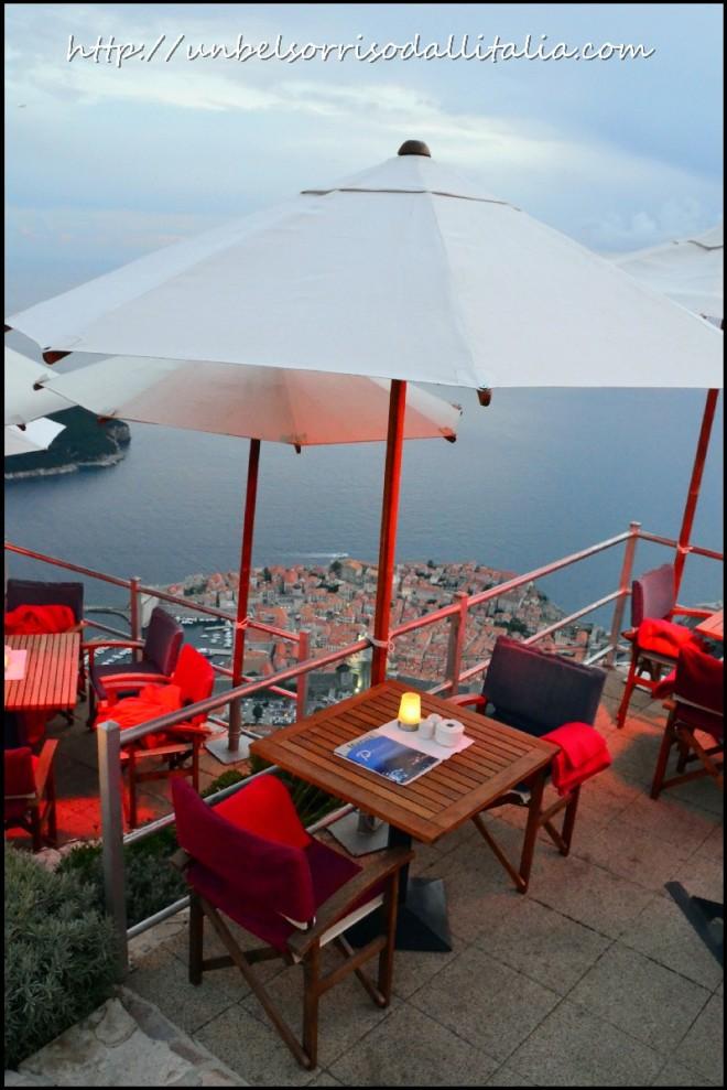 DubrovnikCableCar09