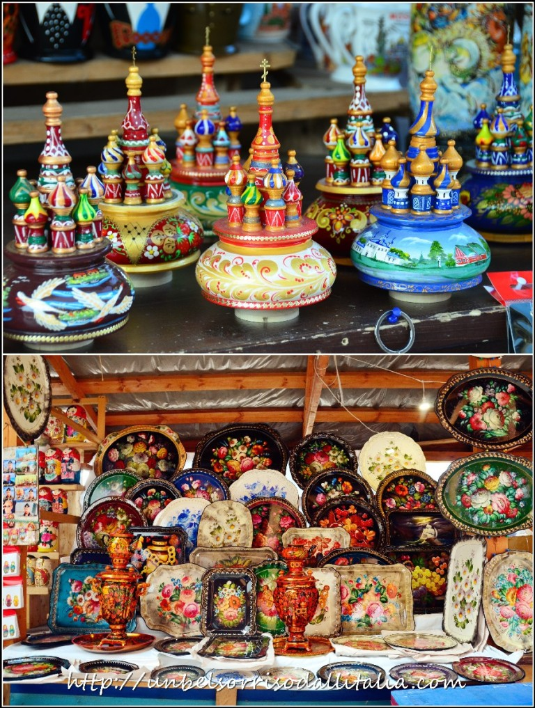 MoscowMarket04