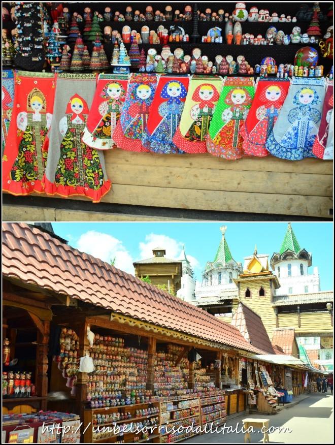 MoscowMarket05