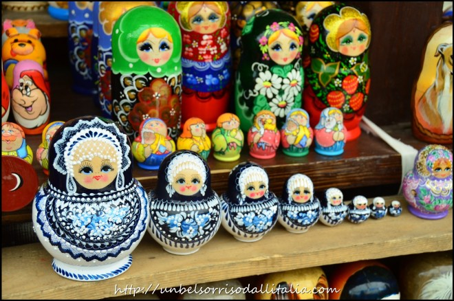 MoscowMarket08